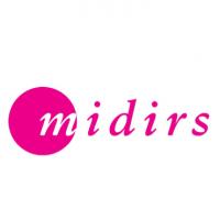 1999-MIDIRS