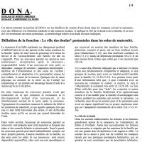2000-DONA