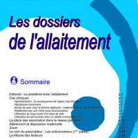 2000-DossierAllaitement