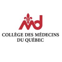 2001-MedecinDuQuebec