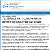 2003-ReseauCanadien