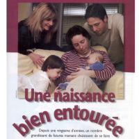 200304-UneNaissanceBienEntouree
