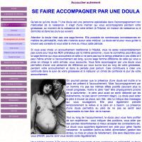 2005-AccoucherAutrement