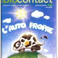 200505-BioContact