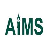 2006-AIMS