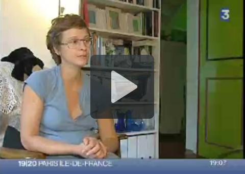 20070824-France3IDF