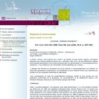 20080610-RapportAcademie