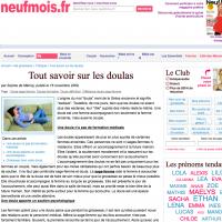 20091116-NeufMois-ToutSavoir