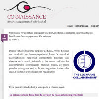 20110502-CoNaissance-UneRecente-Revue