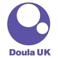 201107-DoulaUK