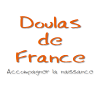 DoulasDeFrancePublications