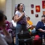 Choix Naissance Julie Balague JDD2012