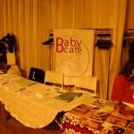 BabyCafe JDD2012