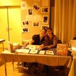 ChantEtMusique JDD2012