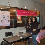 ChantPrenatal JDD2012