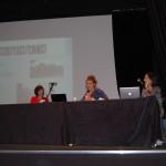 Corps Des Femmes JDD2012
