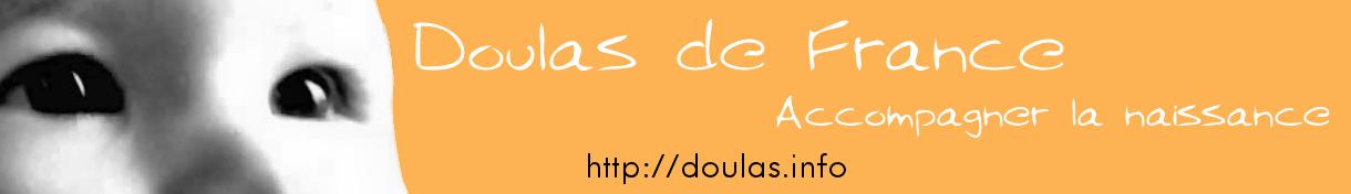 Doulas de France Bannière 1220*176