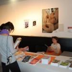 EditionsInstantPresent JDD2012