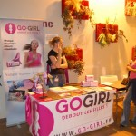 GoGirl JDD2012