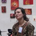 Chant Prénatal JDD2012