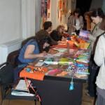 LesPetitsPasDeLoannis JDD2012