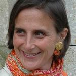 Alexia GUERIN PETITOT