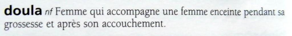 Hachette Définition 2011