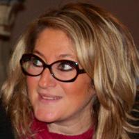 Sandrine MALLET