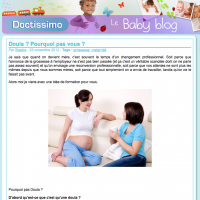 20121123-DoulaPourquoiPasVous