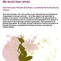 20121201-MaDoulaBienAimee