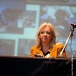 Julie Balague JDD2012