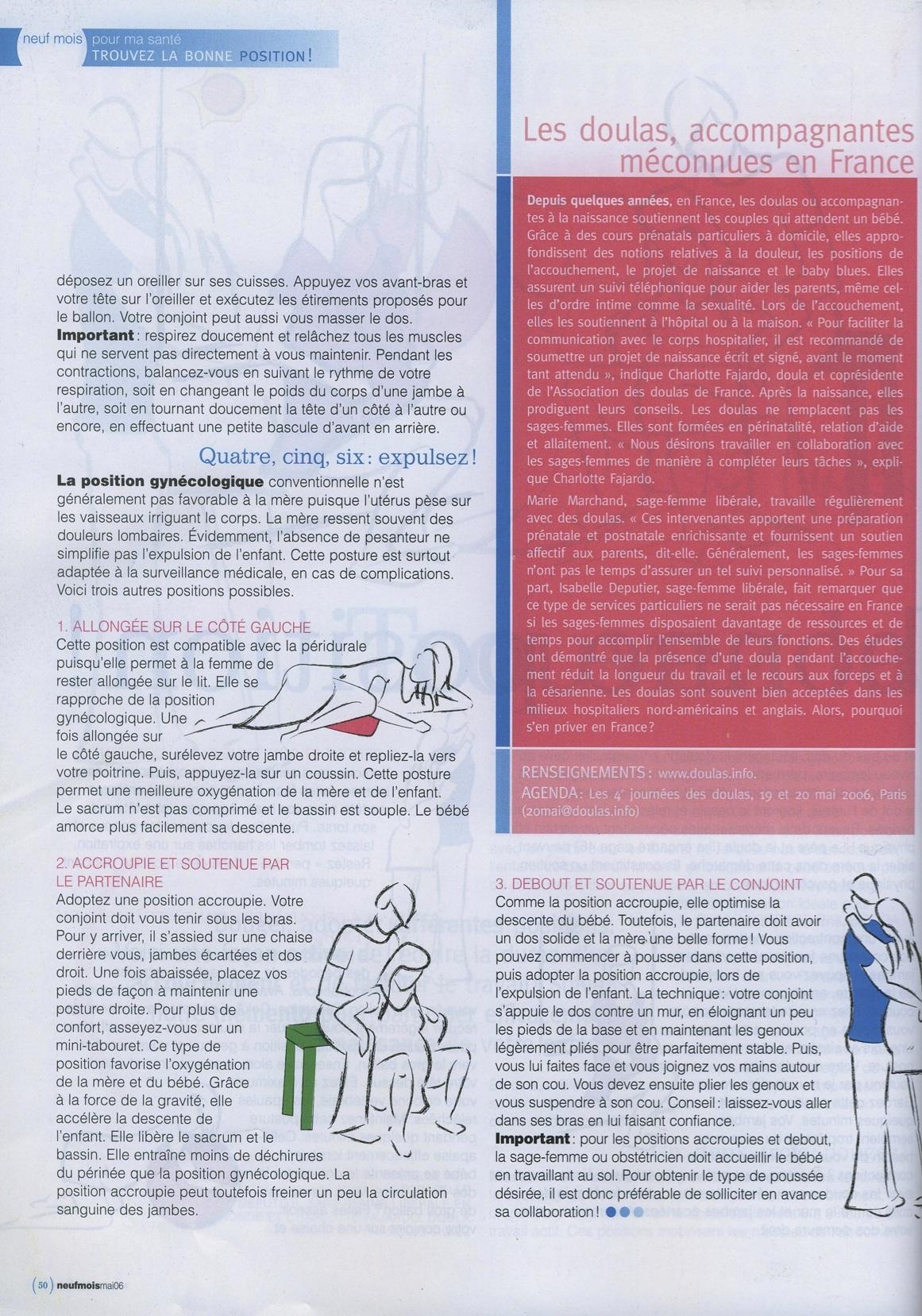 200605-9mois3
