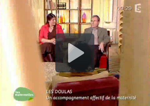 20070426-LesMaternelles-LesDoulas