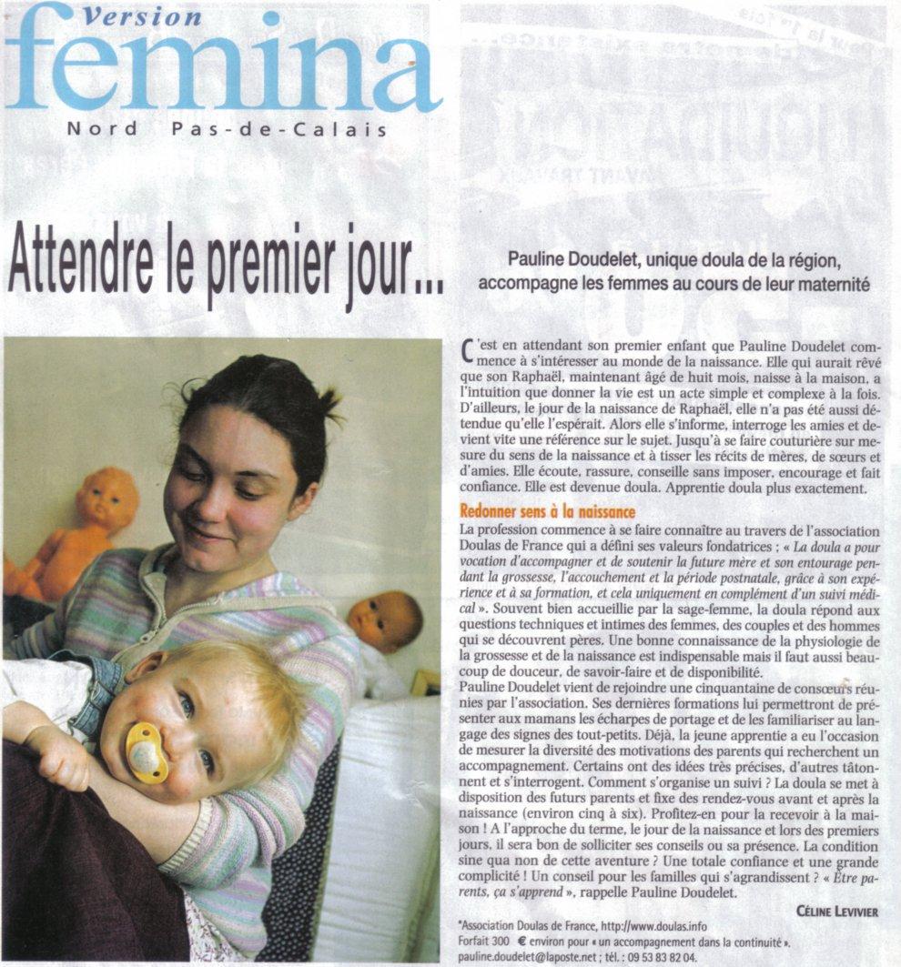 20070502-FeminaNord