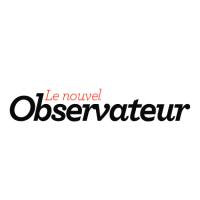 20070823-NouvelObservateur