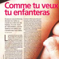 200710-EspritFemme
