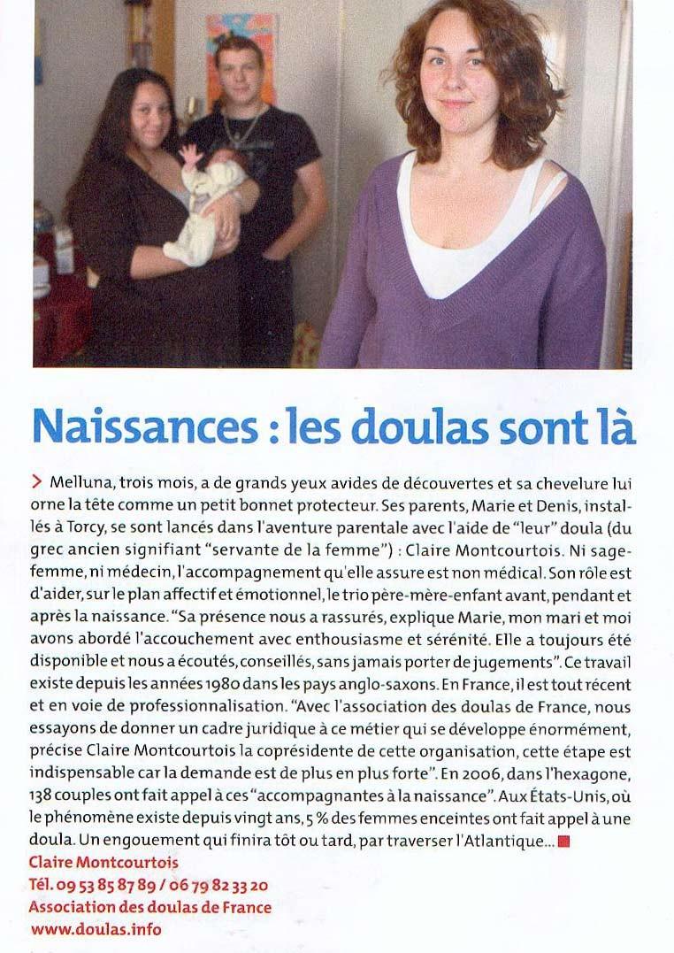 200710-ValMagazine