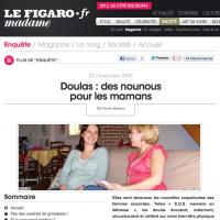 20071123-FigaroMadame