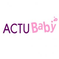 20080128-Actubaby