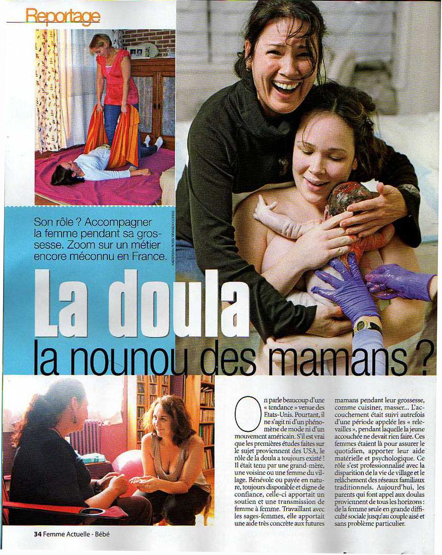 200802-FemmeActuelleHorsSerieBebe01