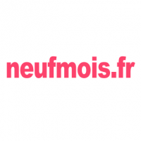 200806-NeufMois