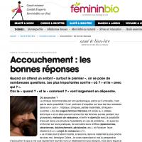 20080821-FemininBio