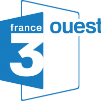 200810-France3Ouest