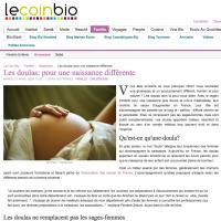 20090421-LeCoinBio
