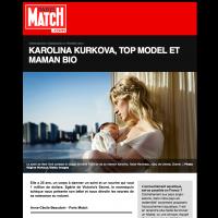 20100221-ParisMatch-KarolinaKurkova