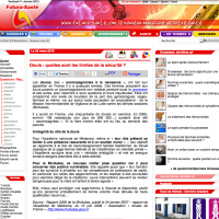 20100325-FuturaSciences