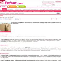 201004-EnfantCom
