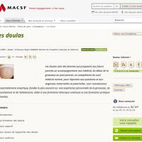 20100705-MACSF