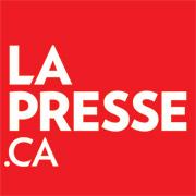 20120409-LaPresseCA