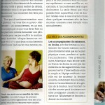 LeRoleDesAccompagnantesPage